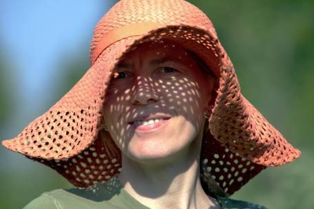 Teresa w Kaszunach